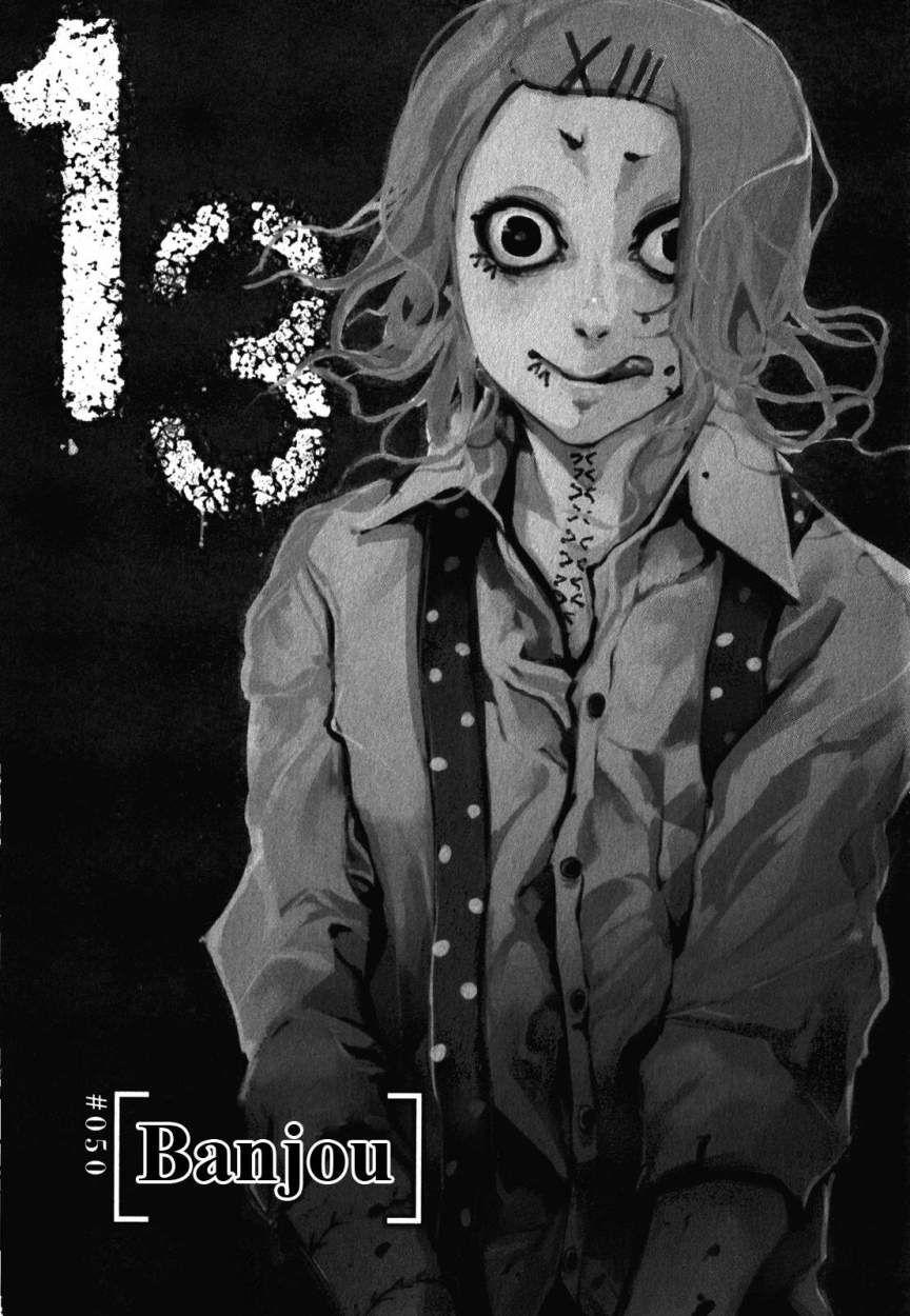 http://c5.ninemanga.com/es_manga/60/60/191782/8860a4e27cbbe4c63821b429211684a3.jpg Page 3