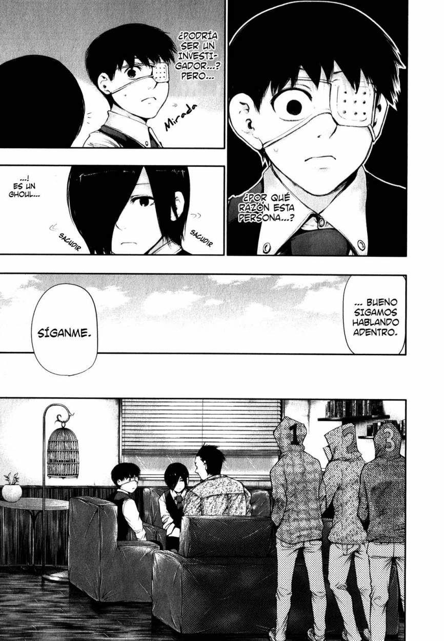 http://c5.ninemanga.com/es_manga/60/60/191782/fb0e8c3d18999a3da8e6678586b7b9d2.jpg Page 8