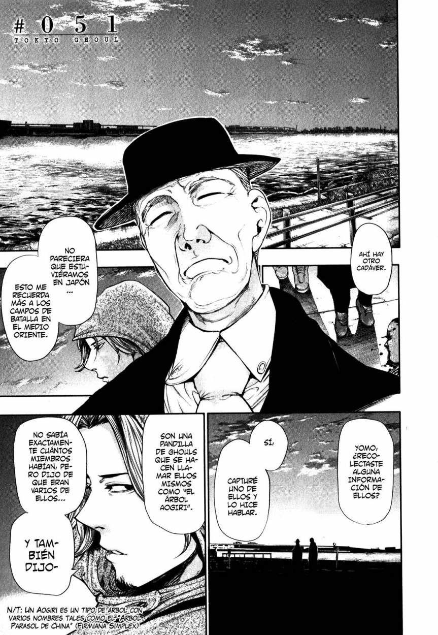 http://c5.ninemanga.com/es_manga/60/60/191784/633e52f8f6c34a3543f000ef26e8371d.jpg Page 3