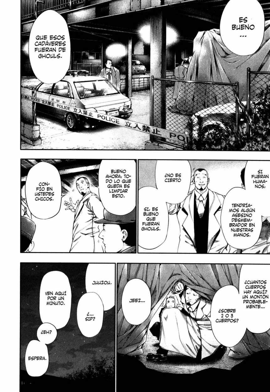 http://c5.ninemanga.com/es_manga/60/60/191787/1fb2a1c37b18aa4611c3949d6148d0f8.jpg Page 6