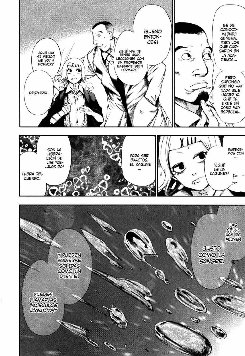 http://c5.ninemanga.com/es_manga/60/60/191787/bbb96d7adad8c94da269ae0494bb2ec2.jpg Page 10