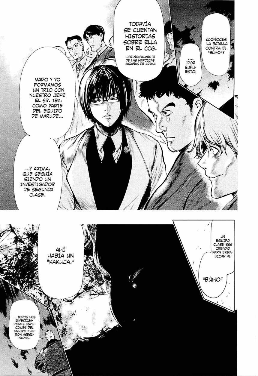 http://c5.ninemanga.com/es_manga/60/60/191805/2eff4694dc9b370d5464f920c0fbb7ba.jpg Page 7