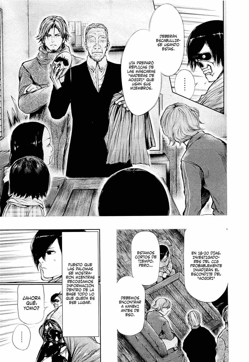 http://c5.ninemanga.com/es_manga/60/60/191807/9dc9aad1611a4c91e882d640143aae7f.jpg Page 5