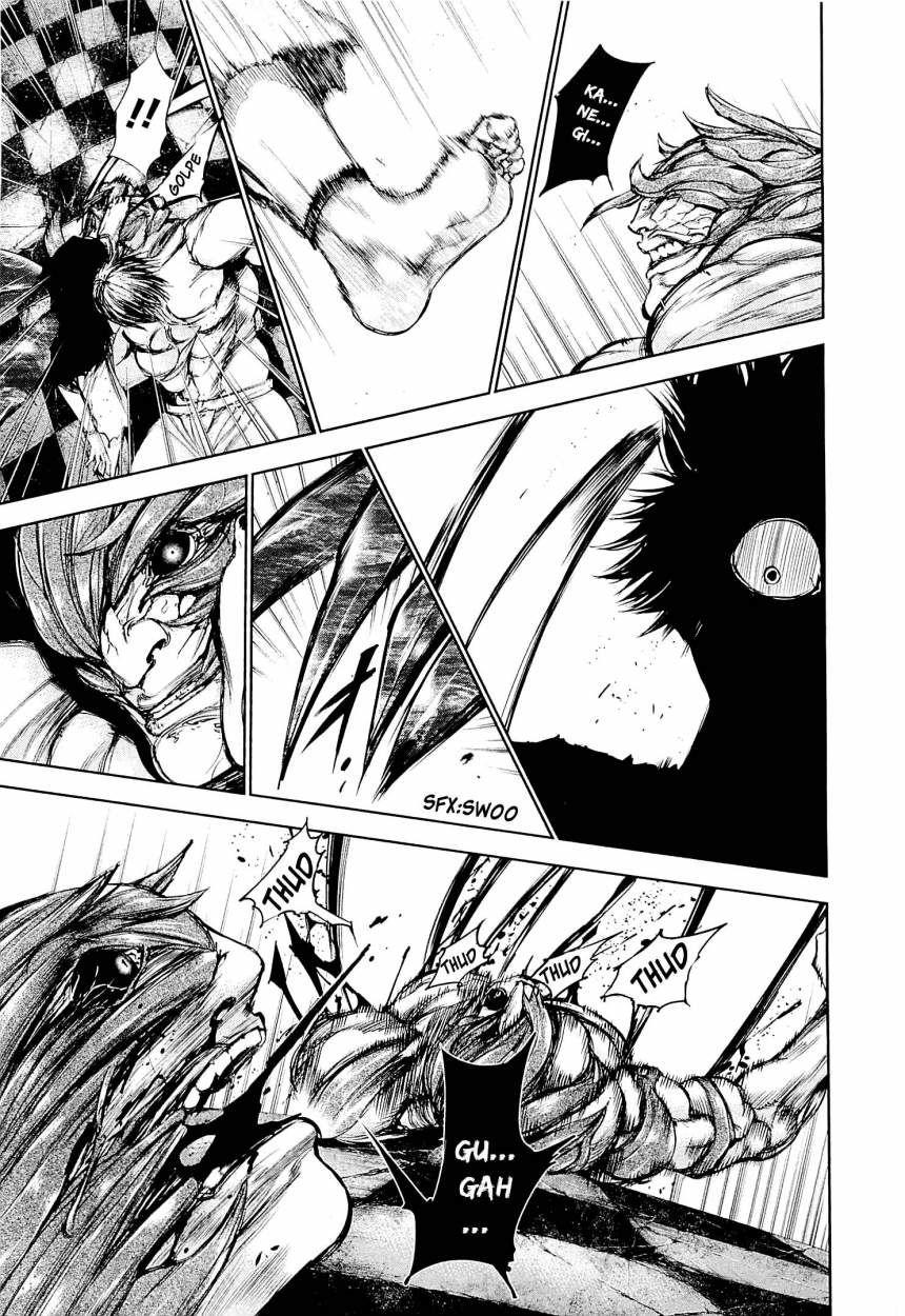https://c5.ninemanga.com/es_manga/60/60/191807/e58cc5ca94270acaceed13bc82dfedf7.jpg Page 15