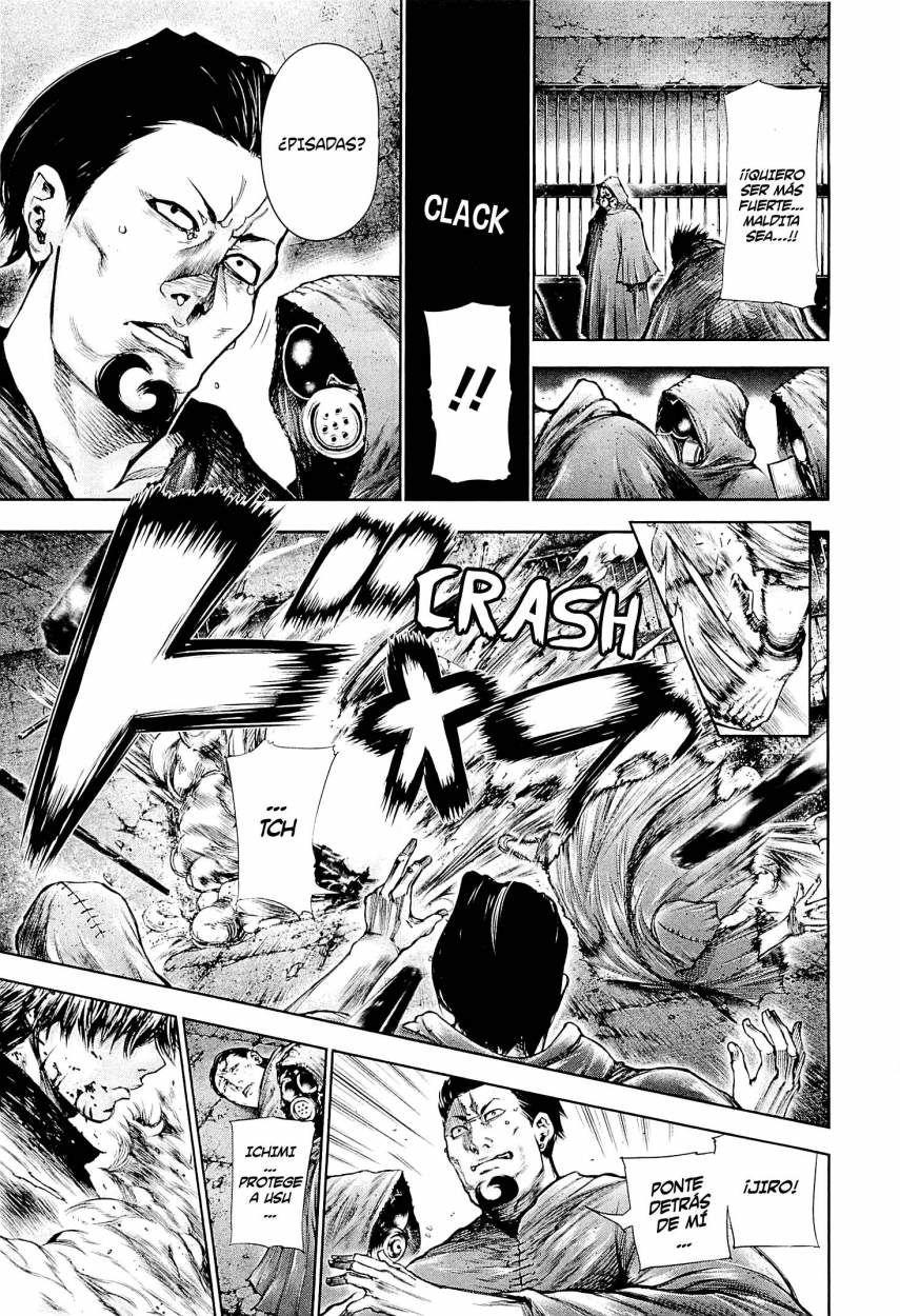 http://c5.ninemanga.com/es_manga/60/60/191809/0fcbf0a290e4dba30d5702ec0ed9444e.jpg Page 6