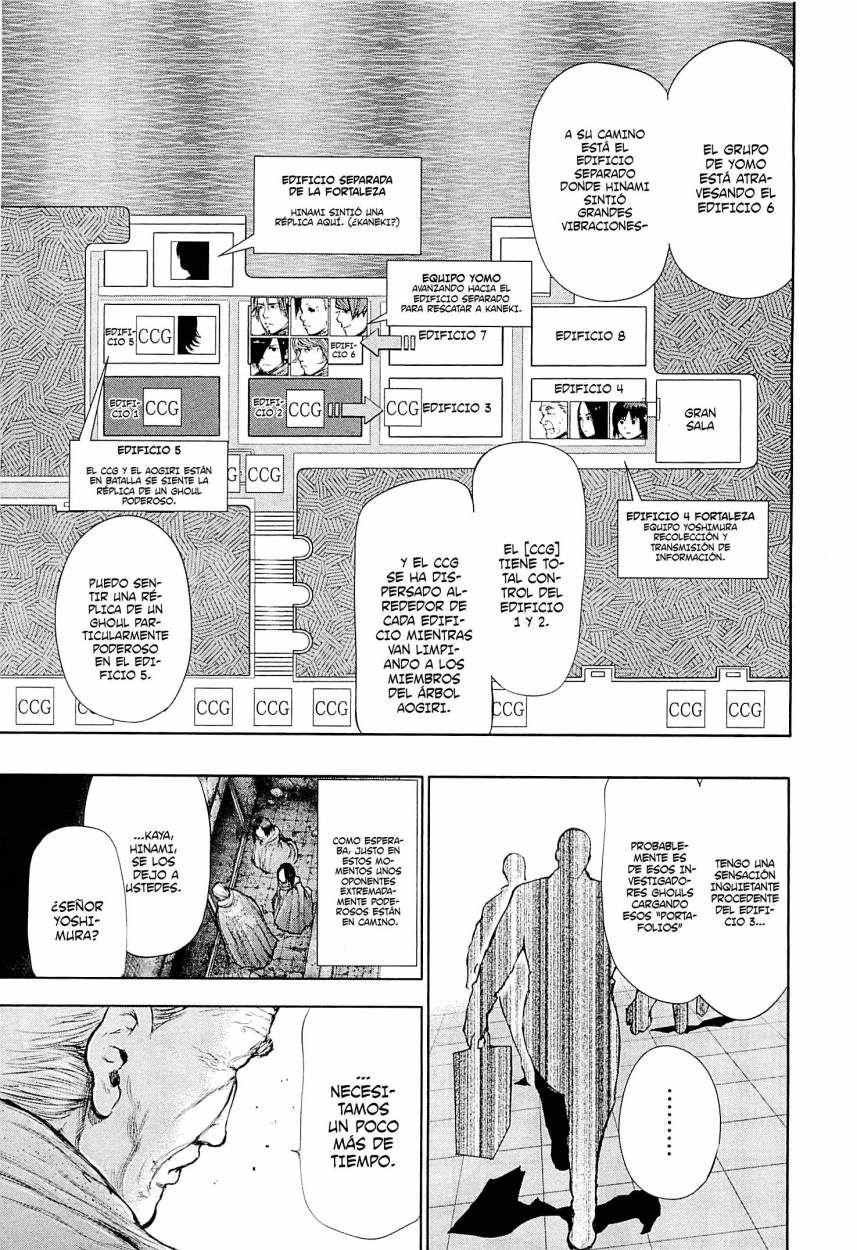 https://c5.ninemanga.com/es_manga/60/60/191809/9981ae28bd89d520cb021e6e6079f195.jpg Page 12