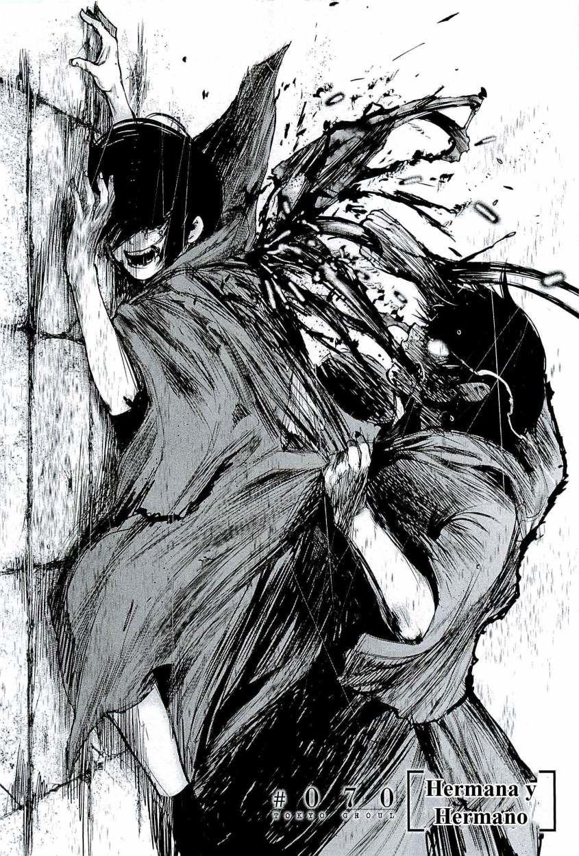 http://c5.ninemanga.com/es_manga/60/60/191813/1a2e0625c9ca8c97d3e878eb704c1faa.jpg Page 3