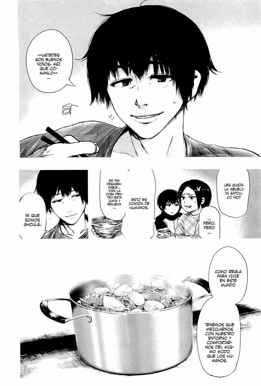 http://c5.ninemanga.com/es_manga/60/60/191813/8c3039bd5842dca3d944faab91447818.jpg Page 5