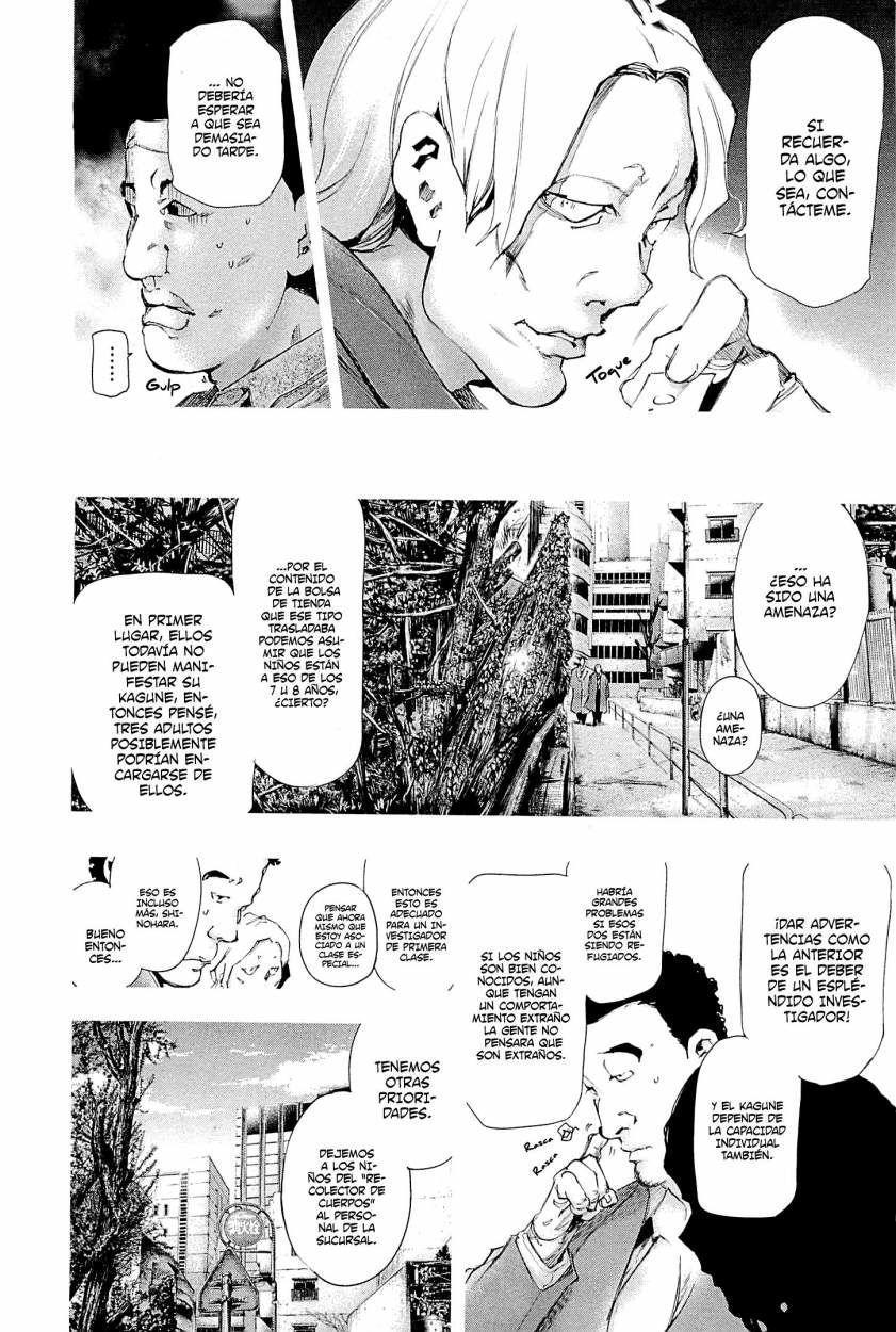 http://c5.ninemanga.com/es_manga/60/60/191815/63ad5ea7af9f1c89c67341462e4ba9cd.jpg Page 4