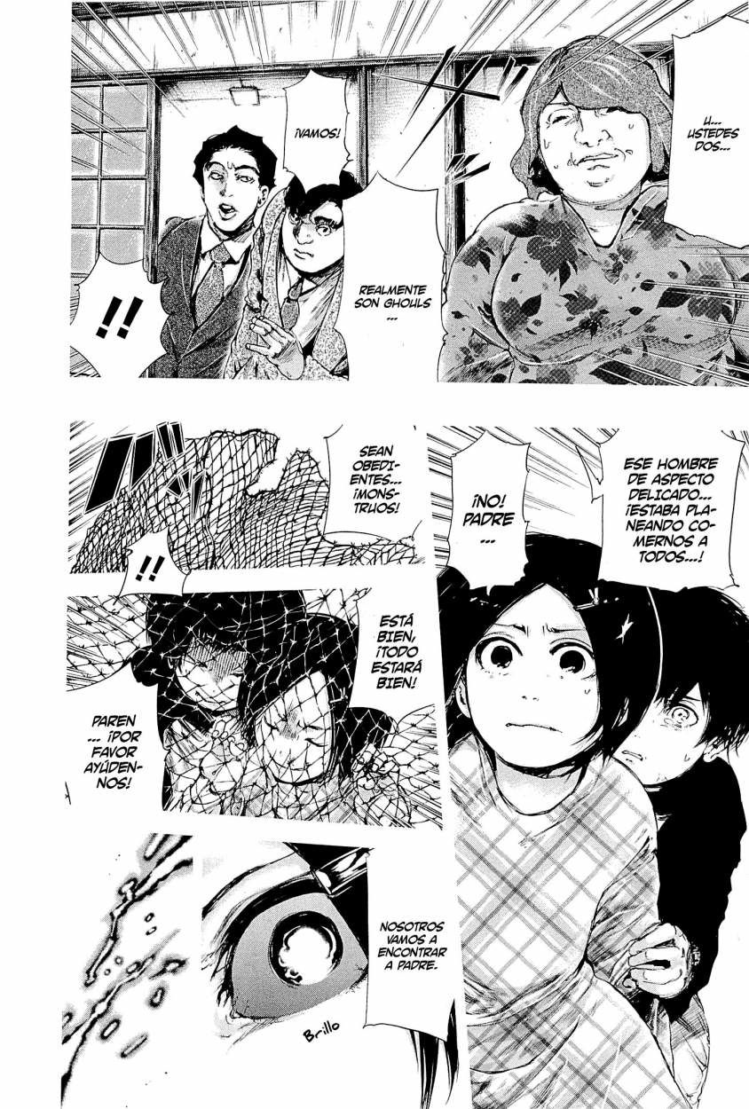 http://c5.ninemanga.com/es_manga/60/60/191815/93d9d6faaa42355e0d765cca4a1a16ce.jpg Page 8