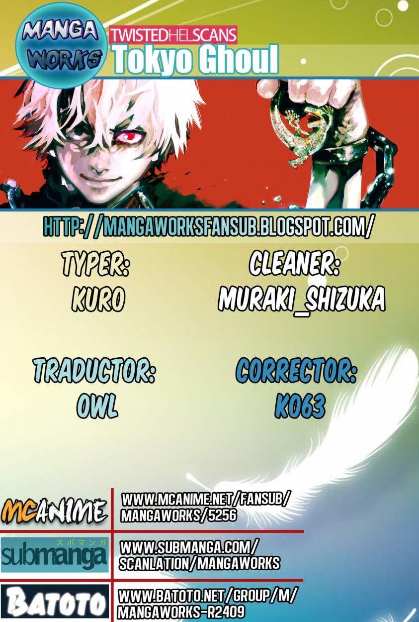 http://c5.ninemanga.com/es_manga/60/60/191815/f7c59863dbcc20bd6fedfa36f2329728.jpg Page 1