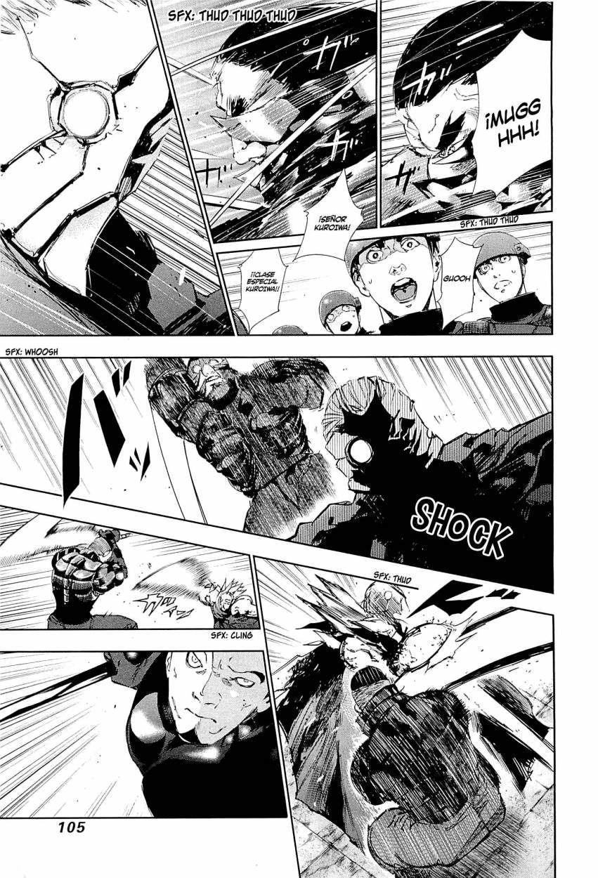 http://c5.ninemanga.com/es_manga/60/60/191819/09a630e07af043e4cae879dd60db1cac.jpg Page 5