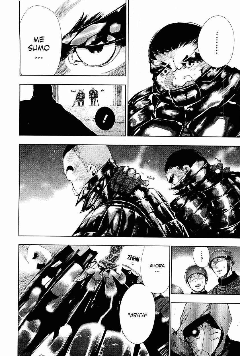 http://c5.ninemanga.com/es_manga/60/60/191819/be9c28bfc4fbc30379fca89b71026787.jpg Page 10
