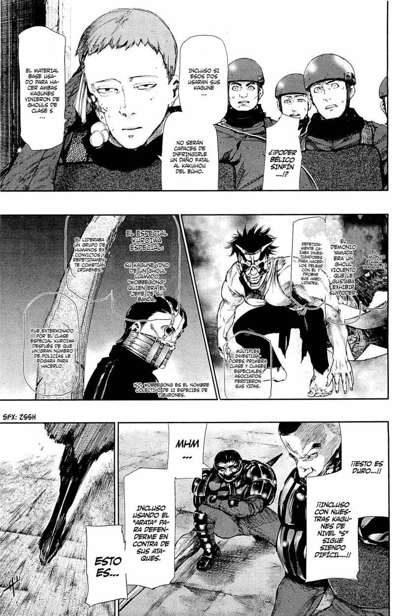 http://c5.ninemanga.com/es_manga/60/60/191819/c8490c2e86ca0174defbff18b98c8e01.jpg Page 3