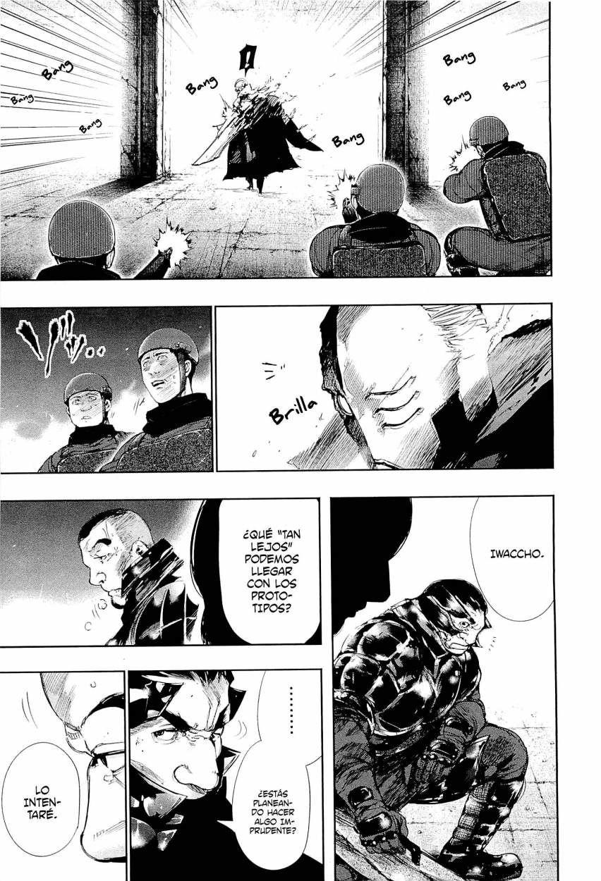 http://c5.ninemanga.com/es_manga/60/60/191819/d82151d37b6e9a348fb298e9dbd331ed.jpg Page 9
