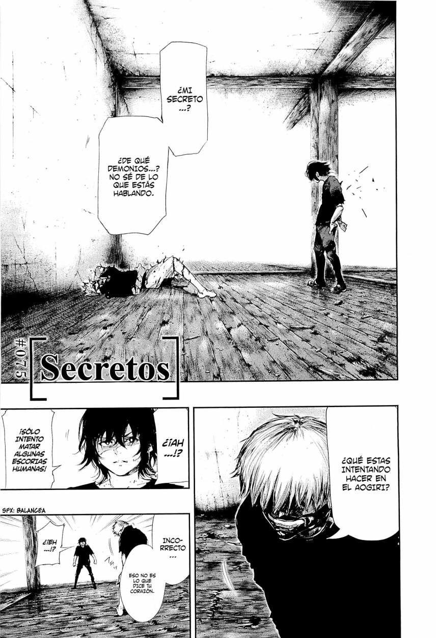 http://c5.ninemanga.com/es_manga/60/60/191820/73d7165fae03a9146a89c17109fdeb69.jpg Page 2