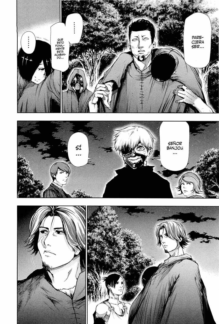 http://c5.ninemanga.com/es_manga/60/60/191824/84f4660d09272a89ed2567b712496d24.jpg Page 3