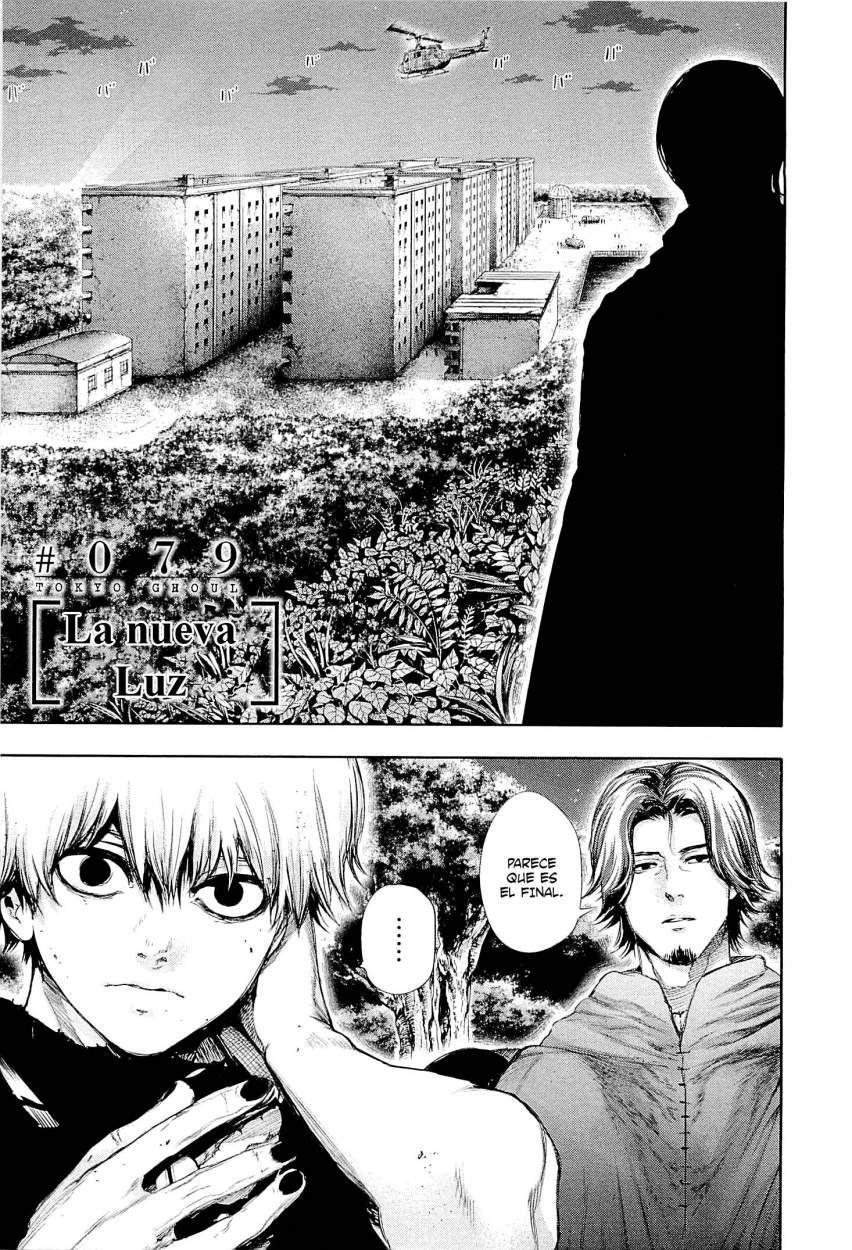 http://c5.ninemanga.com/es_manga/60/60/191824/ac2ef27277eab81da1d8dea067dd80c1.jpg Page 4