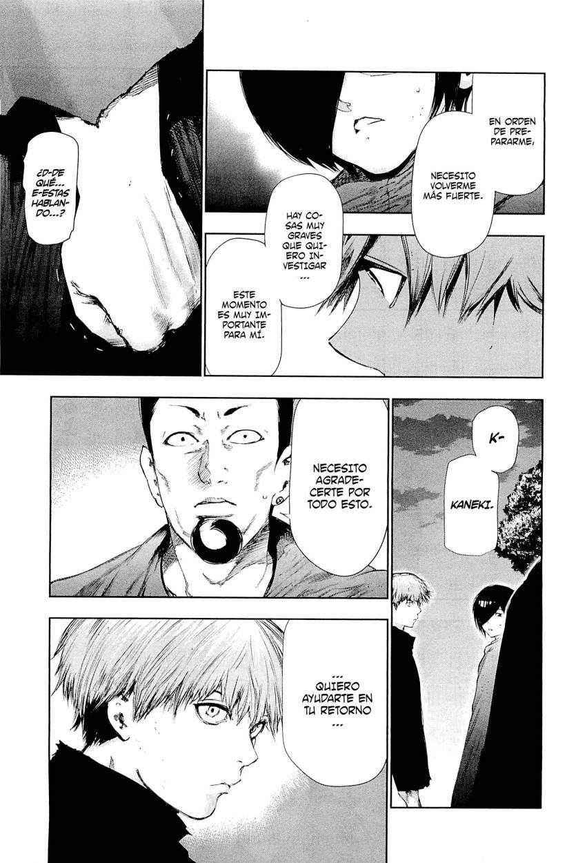 http://c5.ninemanga.com/es_manga/60/60/191824/ada216e157757c965a766aae6e21423a.jpg Page 8