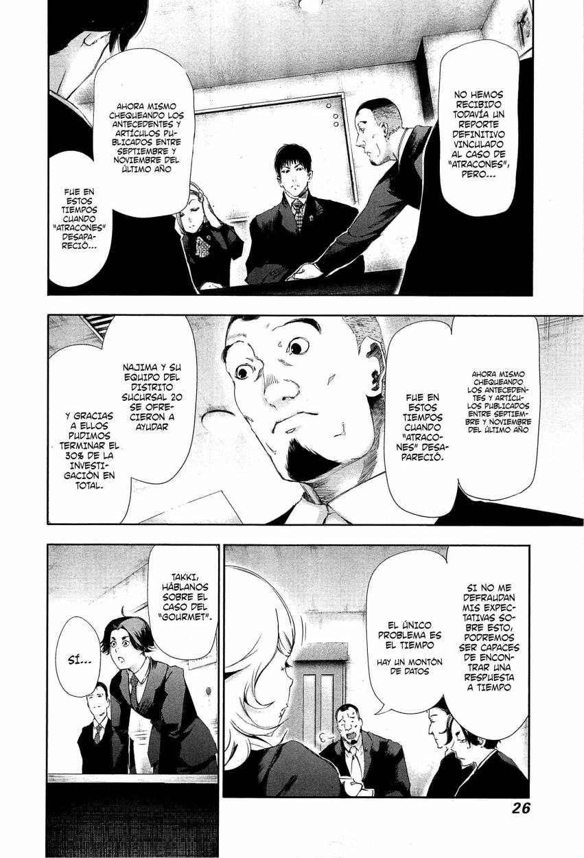 http://c5.ninemanga.com/es_manga/60/60/191828/42976d2714abac4b82243cd6d272b9c8.jpg Page 5
