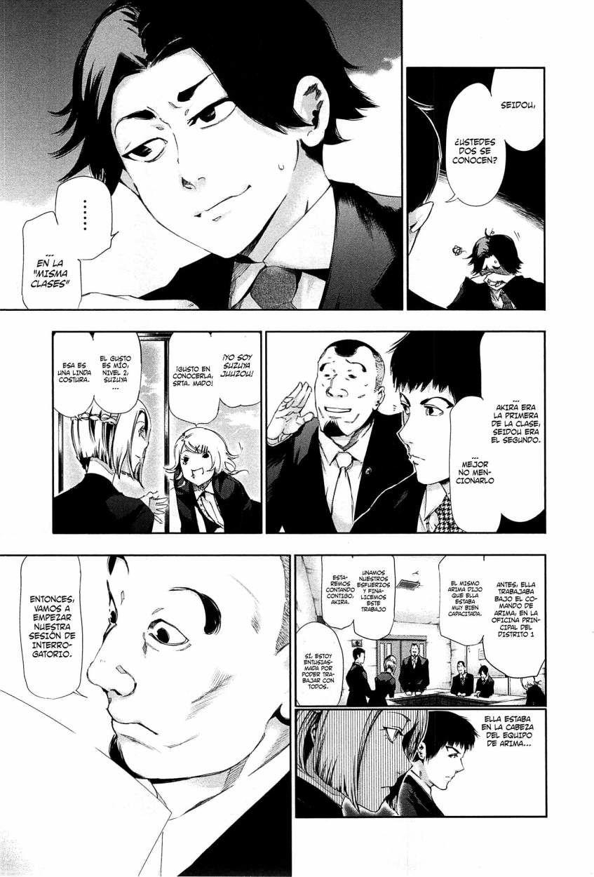 http://c5.ninemanga.com/es_manga/60/60/191828/6edad03b830971e99c281faabdad68b1.jpg Page 4