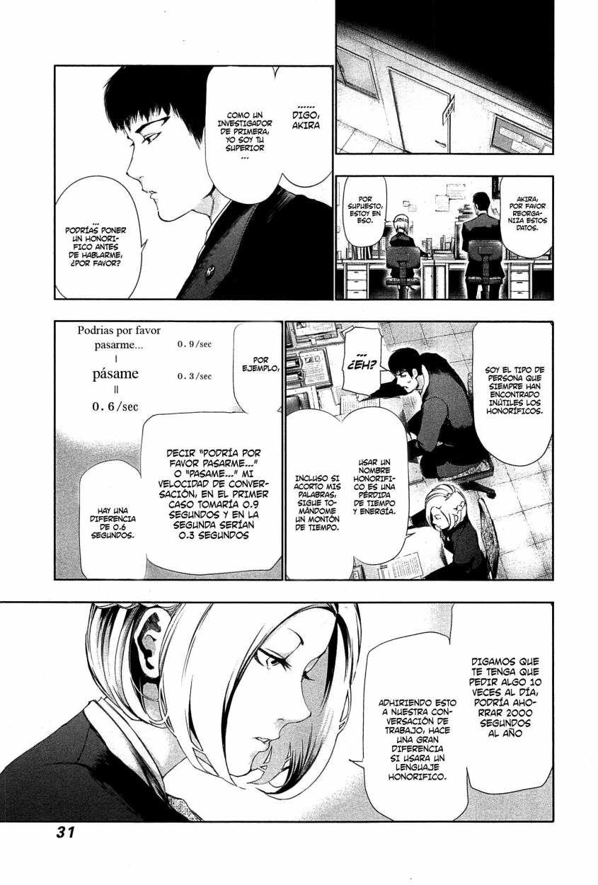 http://c5.ninemanga.com/es_manga/60/60/191828/be0cd90e56b967892768ed6f52cf9e7b.jpg Page 10