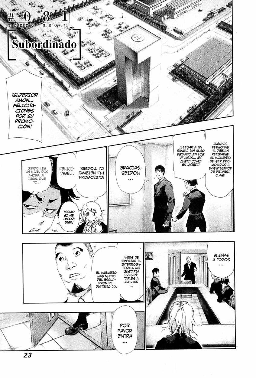 http://c5.ninemanga.com/es_manga/60/60/191828/fcdae5acb17cd164a212d497d591b2ba.jpg Page 2