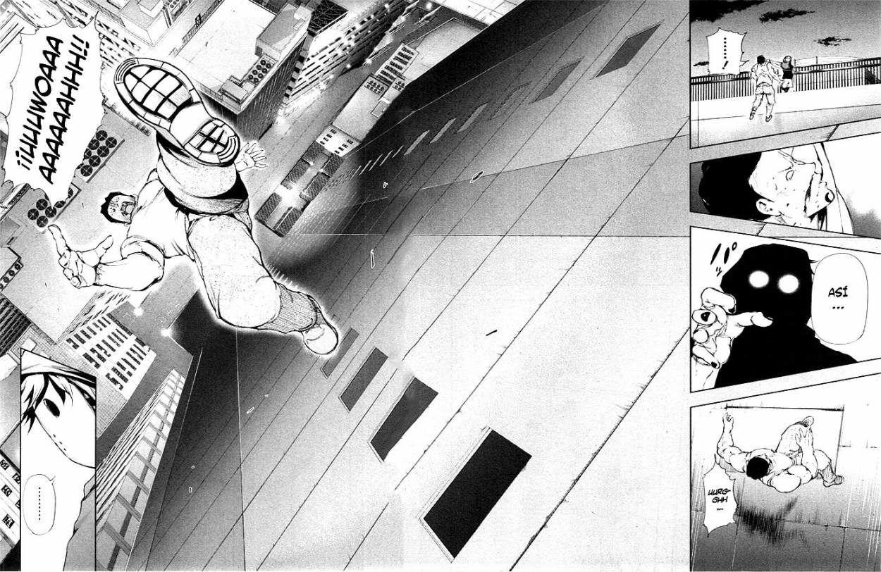 http://c5.ninemanga.com/es_manga/60/60/191829/d2d8c0f1e97017883799eeb270accbf4.jpg Page 6