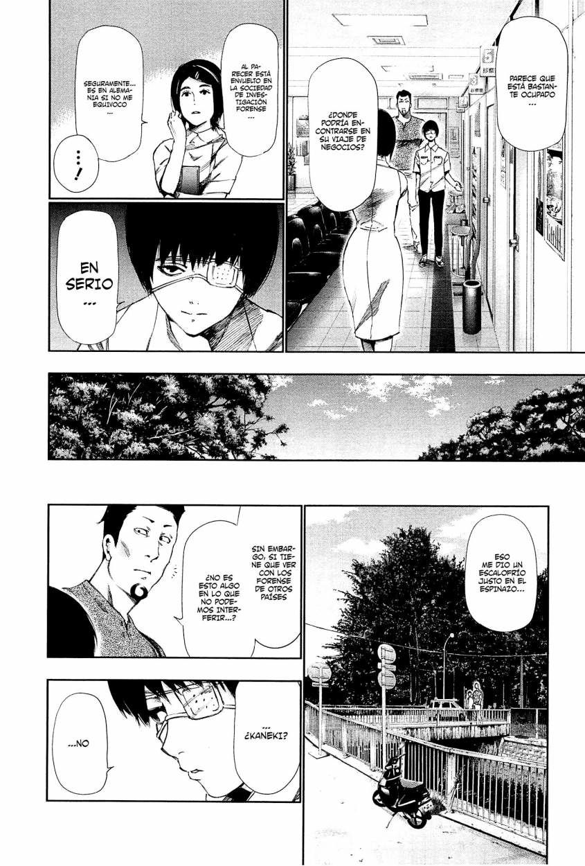 http://c5.ninemanga.com/es_manga/60/60/191831/2779dacc997d05ebd270200007b468dc.jpg Page 7