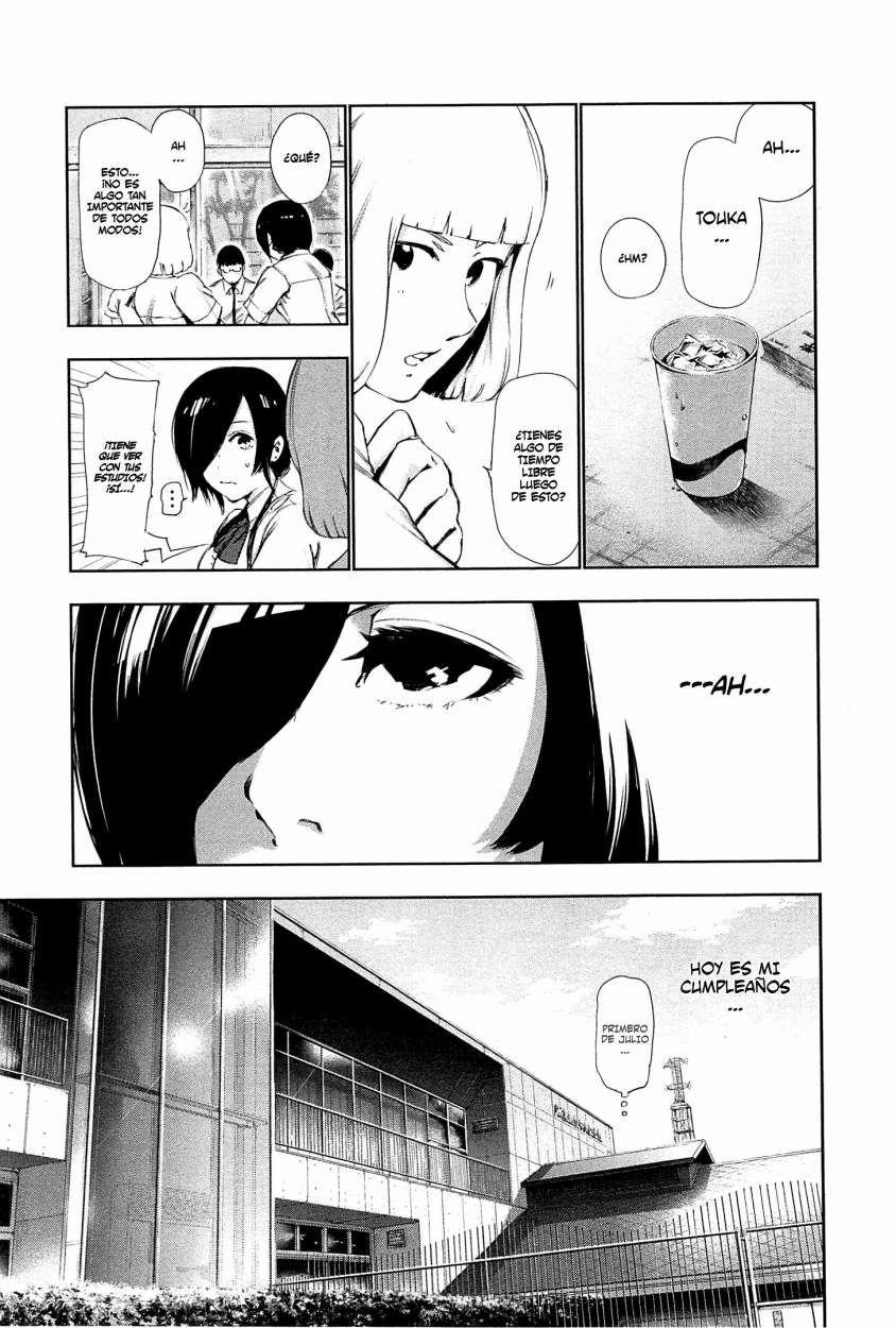 http://c5.ninemanga.com/es_manga/60/60/191831/99632f8a814e38a9f2e8d2f37dab6d9e.jpg Page 10