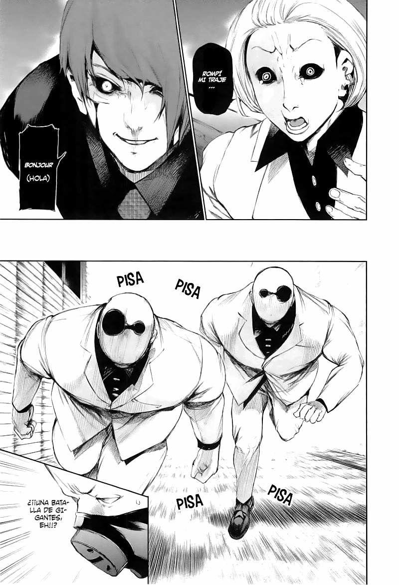 http://c5.ninemanga.com/es_manga/60/60/191833/0aede38499ab15e124be7b7d5b45fe46.jpg Page 7