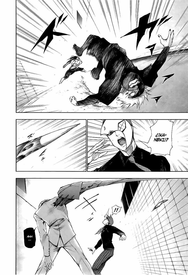 http://c5.ninemanga.com/es_manga/60/60/191833/fd6522107f6ee7340d673d02770facf6.jpg Page 6