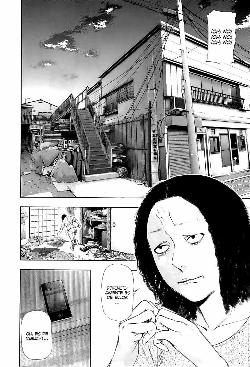 http://c5.ninemanga.com/es_manga/60/60/191835/7820dcff402573402f890bdf04463d29.jpg Page 4