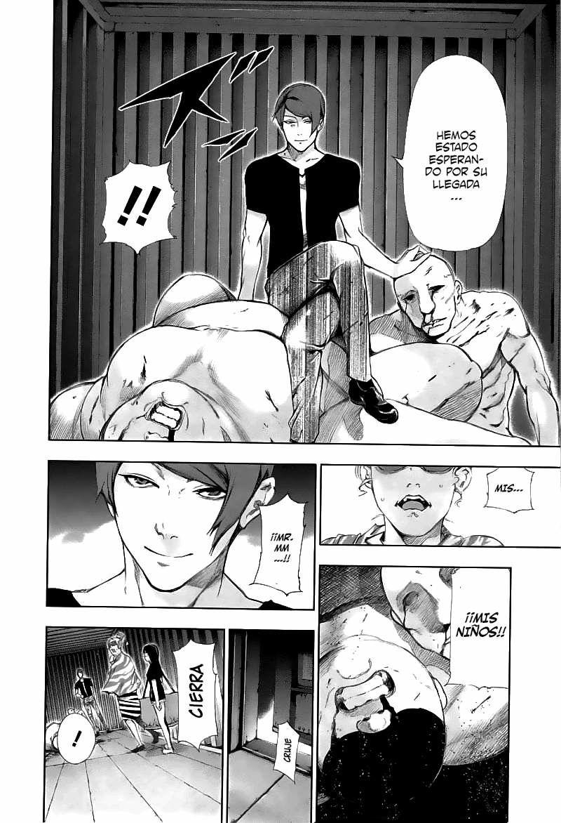 http://c5.ninemanga.com/es_manga/60/60/191835/7c2af8b8038c80b68190402368afd913.jpg Page 10