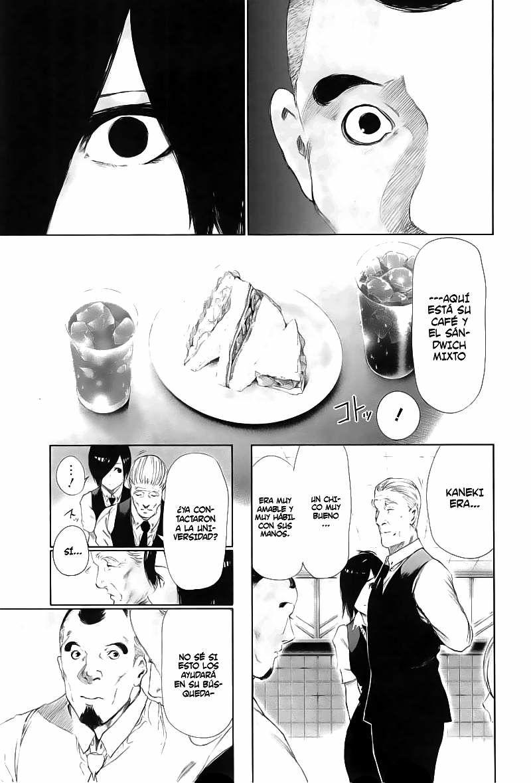 http://c5.ninemanga.com/es_manga/60/60/191837/4b69dd118df52dfcab92bc0e9a7a2607.jpg Page 11