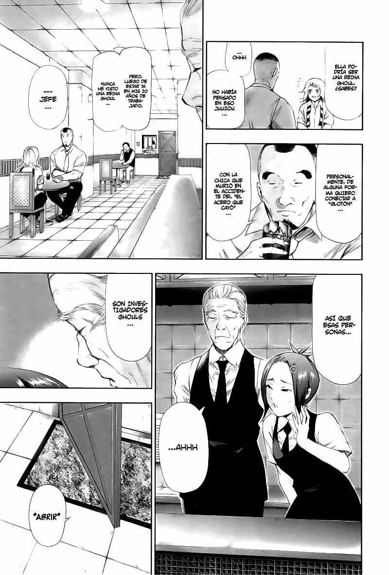 http://c5.ninemanga.com/es_manga/60/60/191837/6cce8df4316123fe25101718015231b8.jpg Page 5