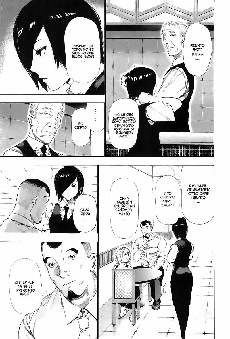 http://c5.ninemanga.com/es_manga/60/60/191837/8012c113f03996cd9a5511baa835b83e.jpg Page 7