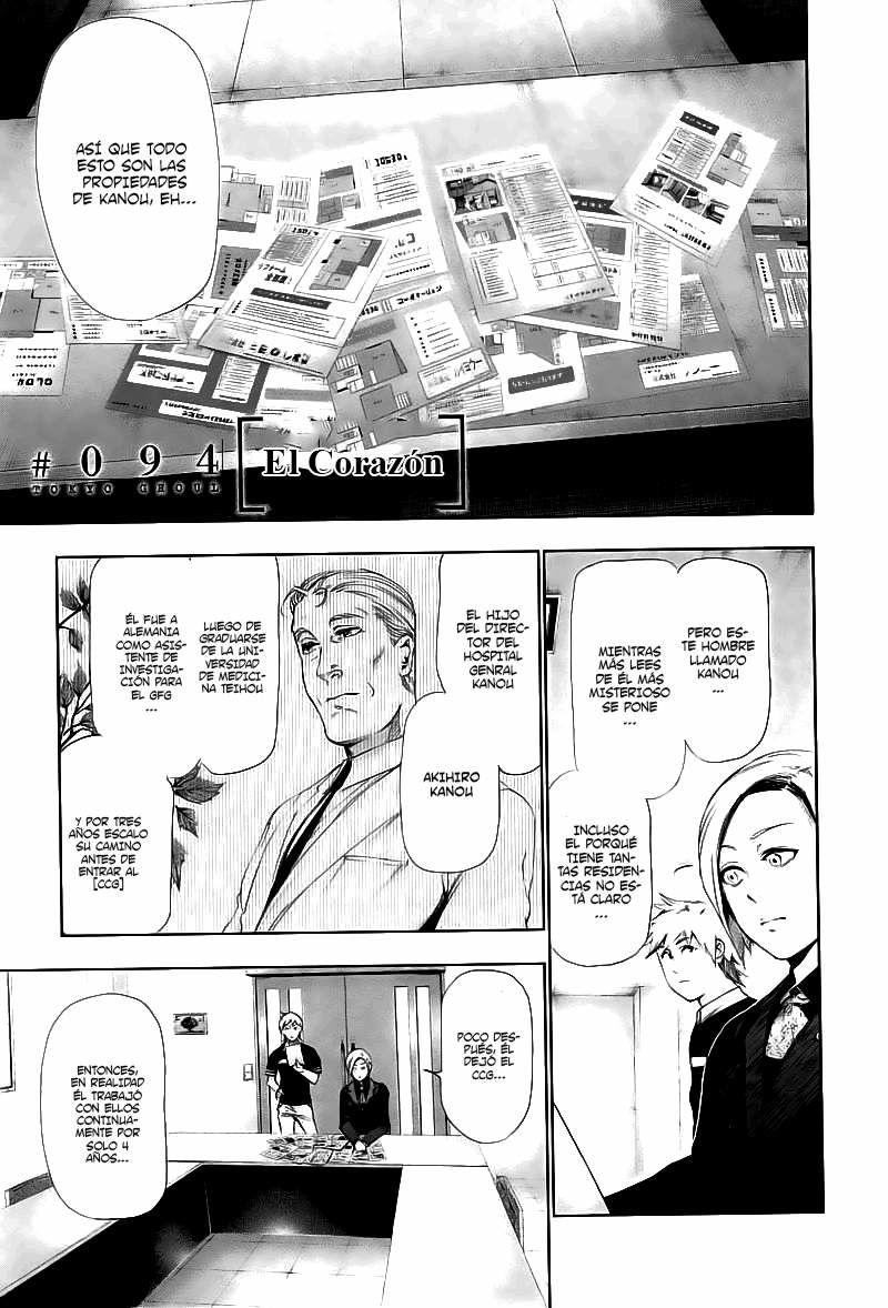 http://c5.ninemanga.com/es_manga/60/60/191838/26e4ff63e1ba6fe0ec4122363d0e46cc.jpg Page 3