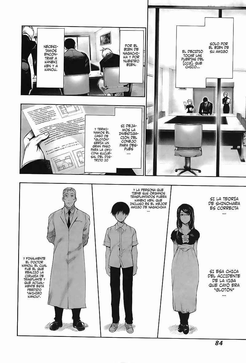 http://c5.ninemanga.com/es_manga/60/60/191838/3fe230348e9a12c13120749e3f9fa4cd.jpg Page 8