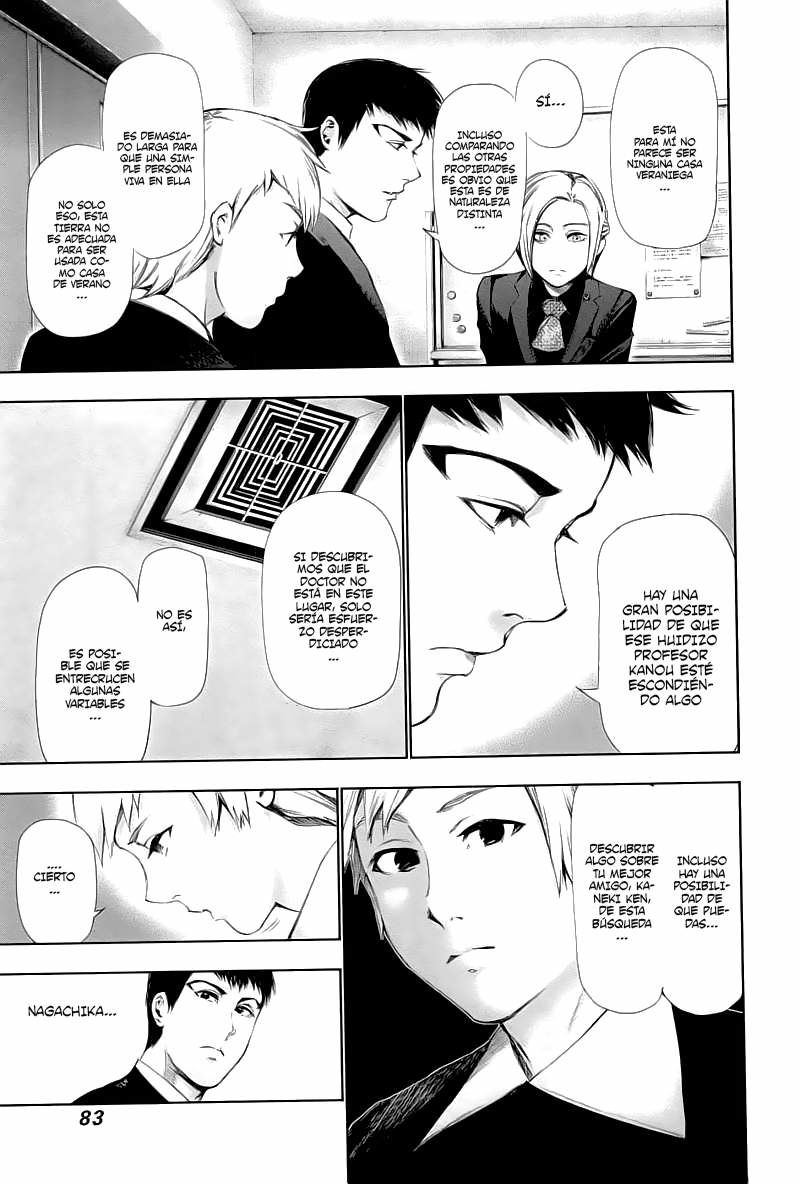 http://c5.ninemanga.com/es_manga/60/60/191838/9ec9d78ad99b883eb0571f0c4549c54f.jpg Page 7