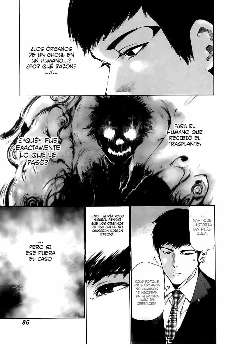 http://c5.ninemanga.com/es_manga/60/60/191838/ec1896c3645a2ef76260fd61ba2b8e5f.jpg Page 9