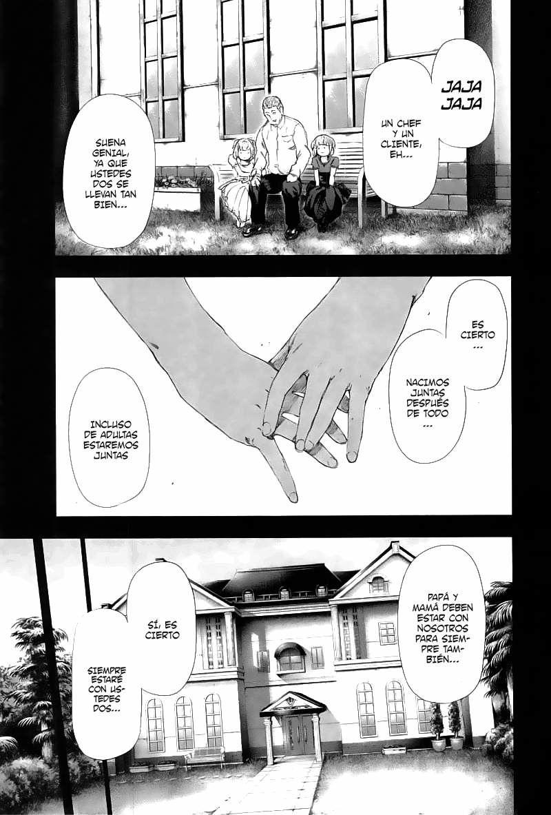 http://c5.ninemanga.com/es_manga/60/60/191840/d64da67860baa920564b02aeaab7203d.jpg Page 5