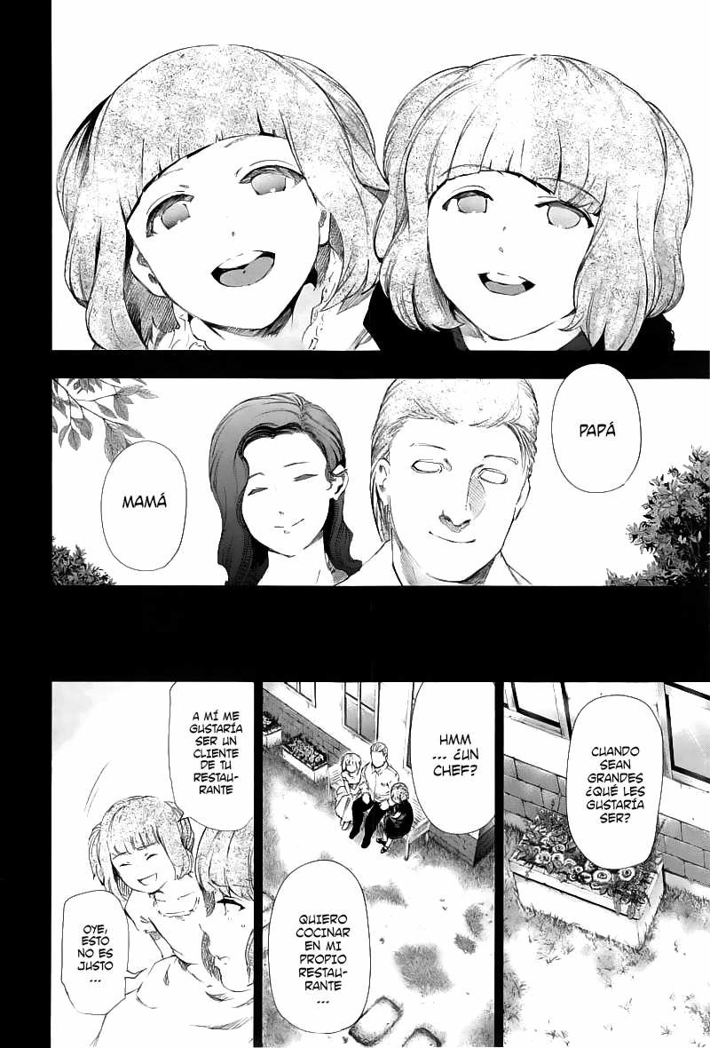 http://c5.ninemanga.com/es_manga/60/60/191840/f5b4cb07dffbda7cc3a5d33bee7183e9.jpg Page 4