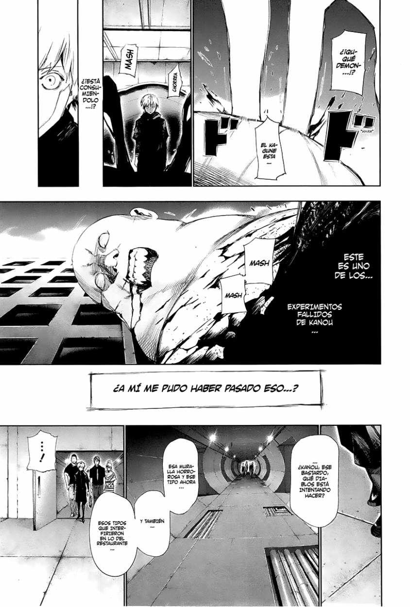 http://c5.ninemanga.com/es_manga/60/60/191842/63ad5ea7af9f1c89c67341462e4ba9cd.jpg Page 7