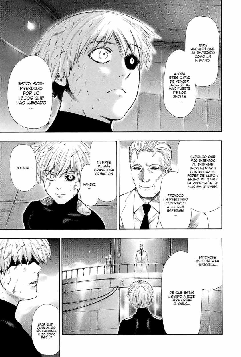 http://c5.ninemanga.com/es_manga/60/60/191849/66bd1bce1156c26f4e21a226a0545b91.jpg Page 5