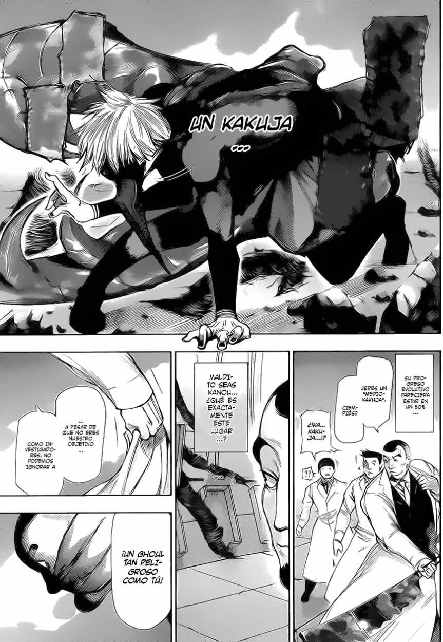 http://c5.ninemanga.com/es_manga/60/60/191851/a5cd92b1a01bd0ea521e760bae04ef7d.jpg Page 6