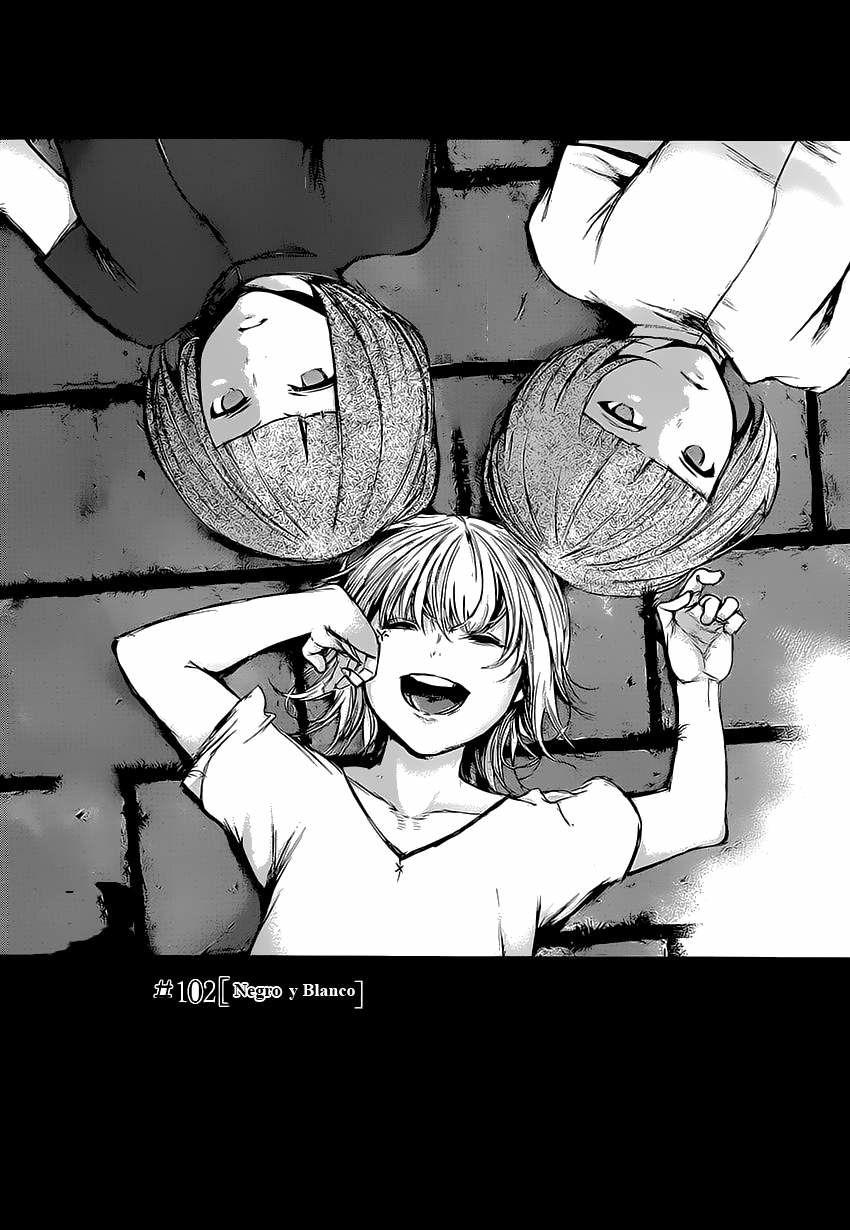 http://c5.ninemanga.com/es_manga/60/60/191852/cf2226ddd41b1a2d0ae51dab54d32c36.jpg Page 3