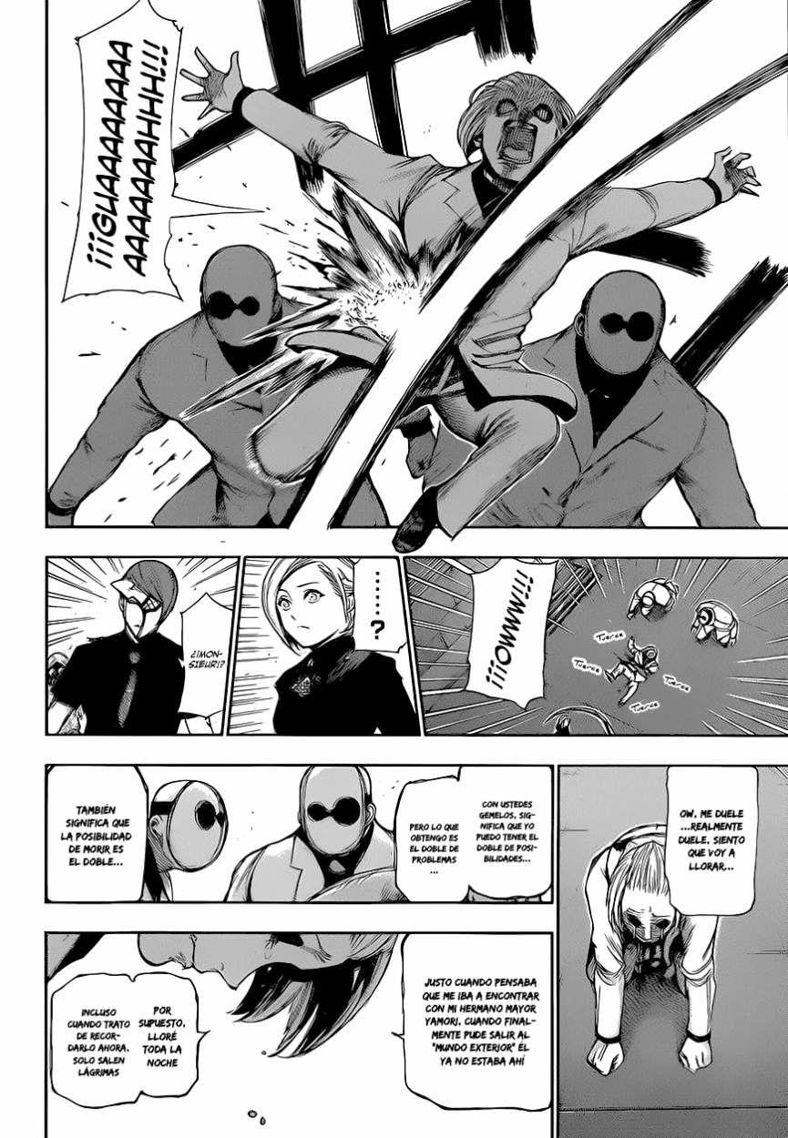 http://c5.ninemanga.com/es_manga/60/60/191856/8662765691f07f66bde07ce0c11bc7be.jpg Page 8