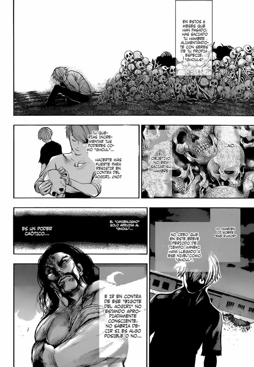 http://c5.ninemanga.com/es_manga/60/60/191856/d818eb776fe85dd60250d4c907df0914.jpg Page 4