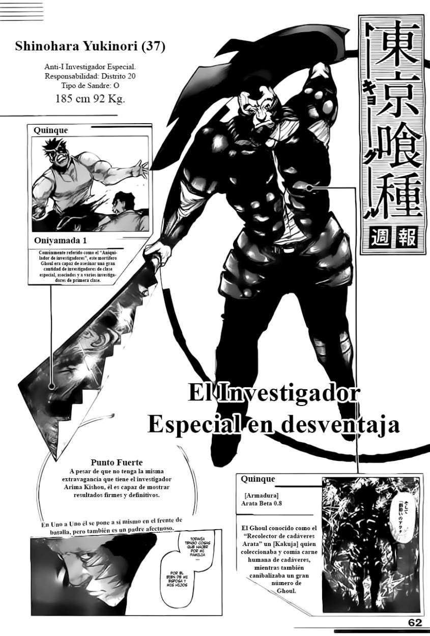 http://c5.ninemanga.com/es_manga/60/60/191858/7f3f40f2eb91924d1c907499447cf662.jpg Page 3